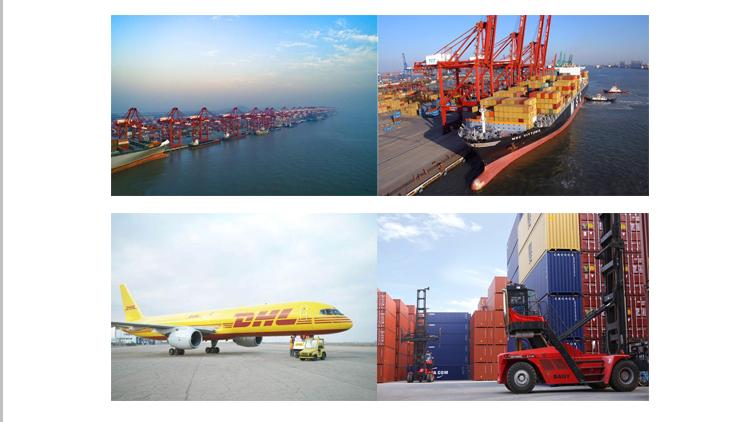 China Fornecedor de Alta-potência Fósforo Vermelho Para A Luz Conduzida