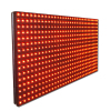 Size 320*160mm Screen Dimension And 10mm Pixels P10-1r Outdoor Led Display Module