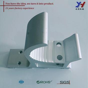Custom Fabrication Of Aluminum Door Profile,Aluminum Window ...