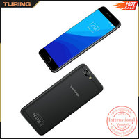 Best-Selling Smart Products 4G Phone Reviews Top 10 Smartphone Dual 13MP Umi Z pro Mobile Phone