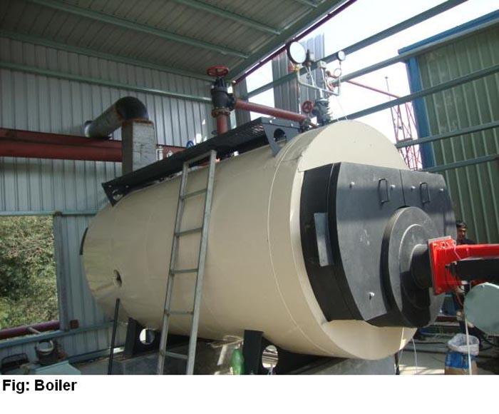 Widely Used Steam Boiler For Sale - Buy Steam Boiler,Used Steam ...
