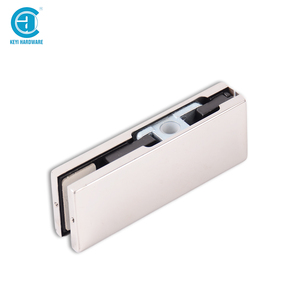 HOT SALE heavy duty glass door hinge / glass door spring hin/ glass shower hinge at factory price with high quality
