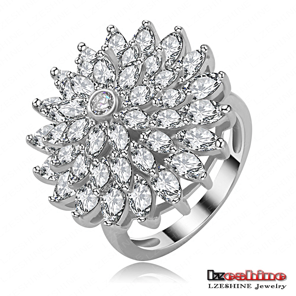 Twilight Bella Ring, Twilight Bella Ring Suppliers And Manufacturers At  Alibaba
