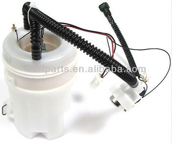 Auto WGS500051 for Ranger Rover CarsSport electric fuel pump assembly
