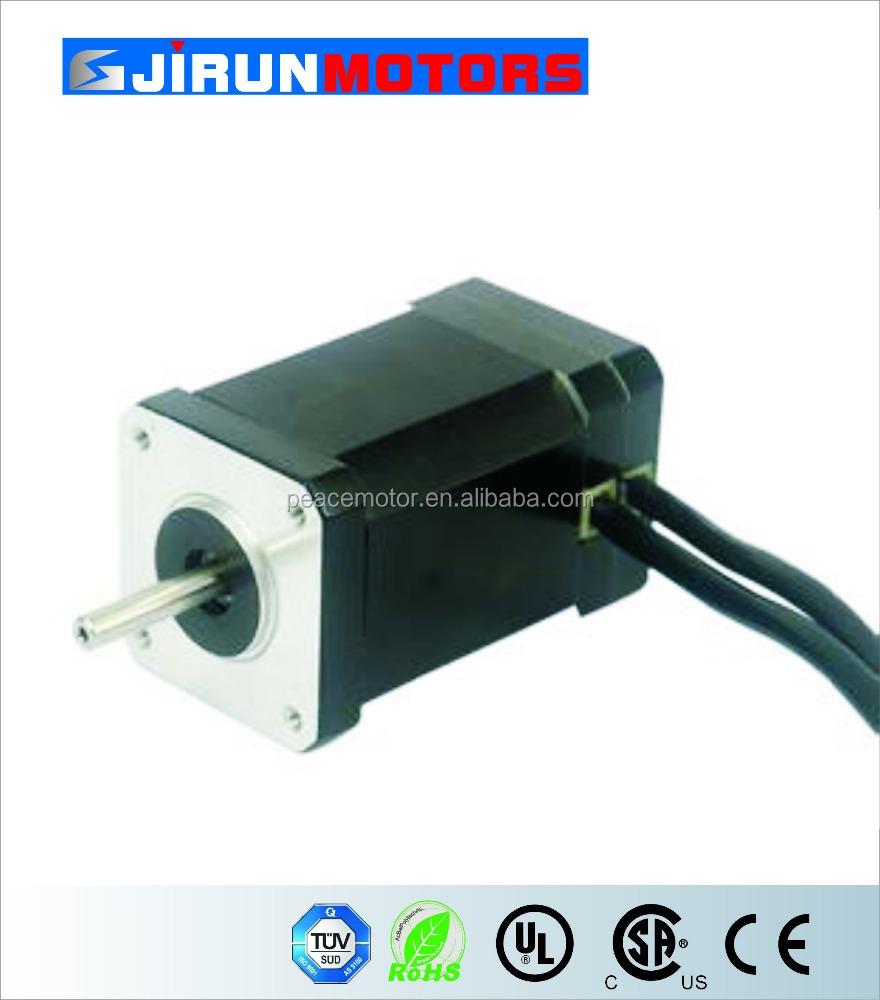 Manufacturer Dc Motor 5kw 48v Dc Motor 5kw 48v Wholesale