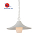 Top sale online interior decoration pendant light fitting from zhongshan lighting company