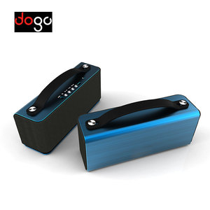 High quality blue tooth 2018 blue tooth speaker