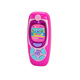 Baby Musical toy mobile phone