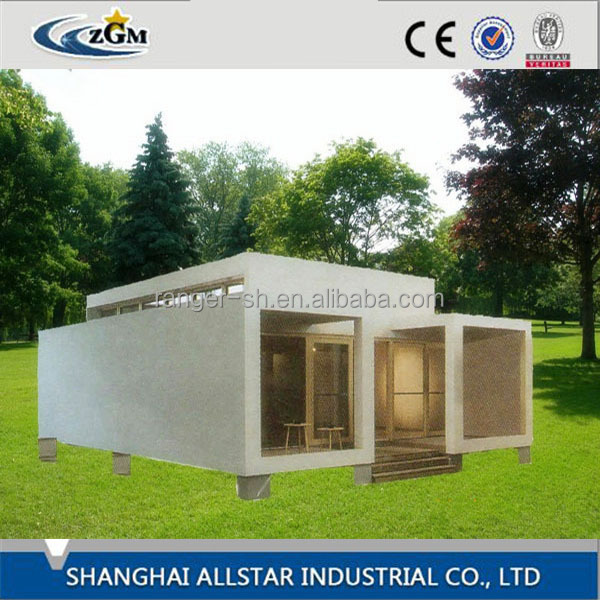 container shelters/storage container homes for sale/cargo container house