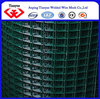 PVC /vinyl coated welded wire mesh(Anping manufacturer)