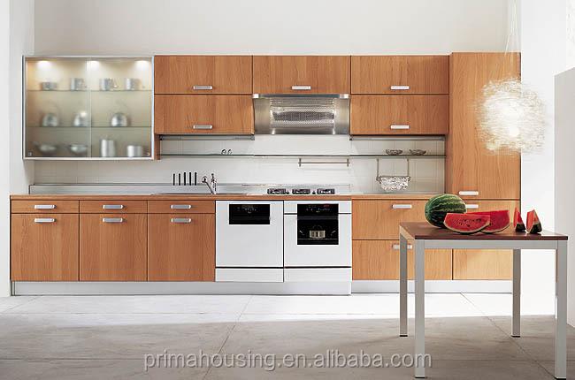 Kitchen Cabinets India kitchen cabinets india, kitchen cabinets india suppliers and