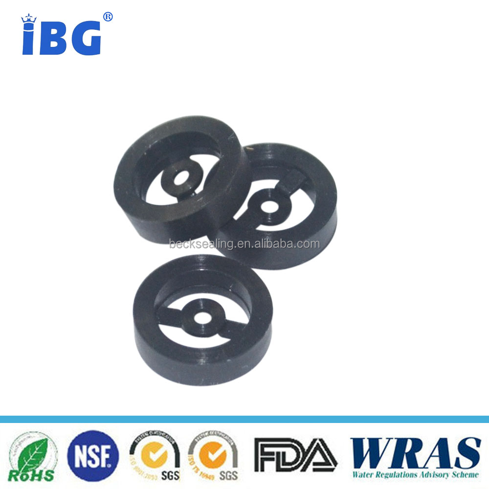 90 duro fire valve sealing rubber gasket washer