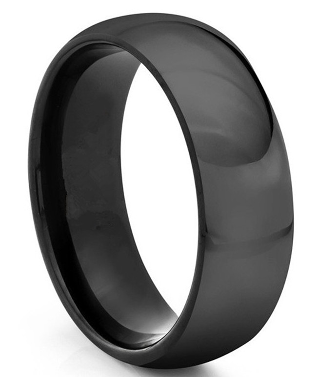 Alibaba Tungsten Rings Western Wedding Tungsten Ring Sets