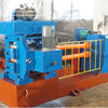 Cold Rolling Equipment for Deformed Steel Bar Production Line