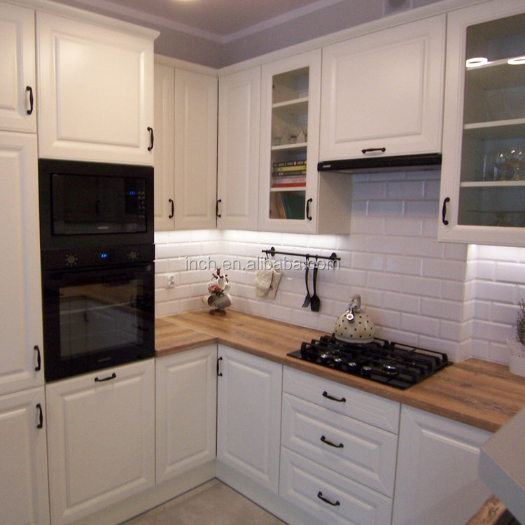 Display Kitchen Cabinets For Sale, Display Kitchen Cabinets For Sale ...