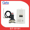 Guta Fire Brand Fire Alarm CO Gas Detector With Valve