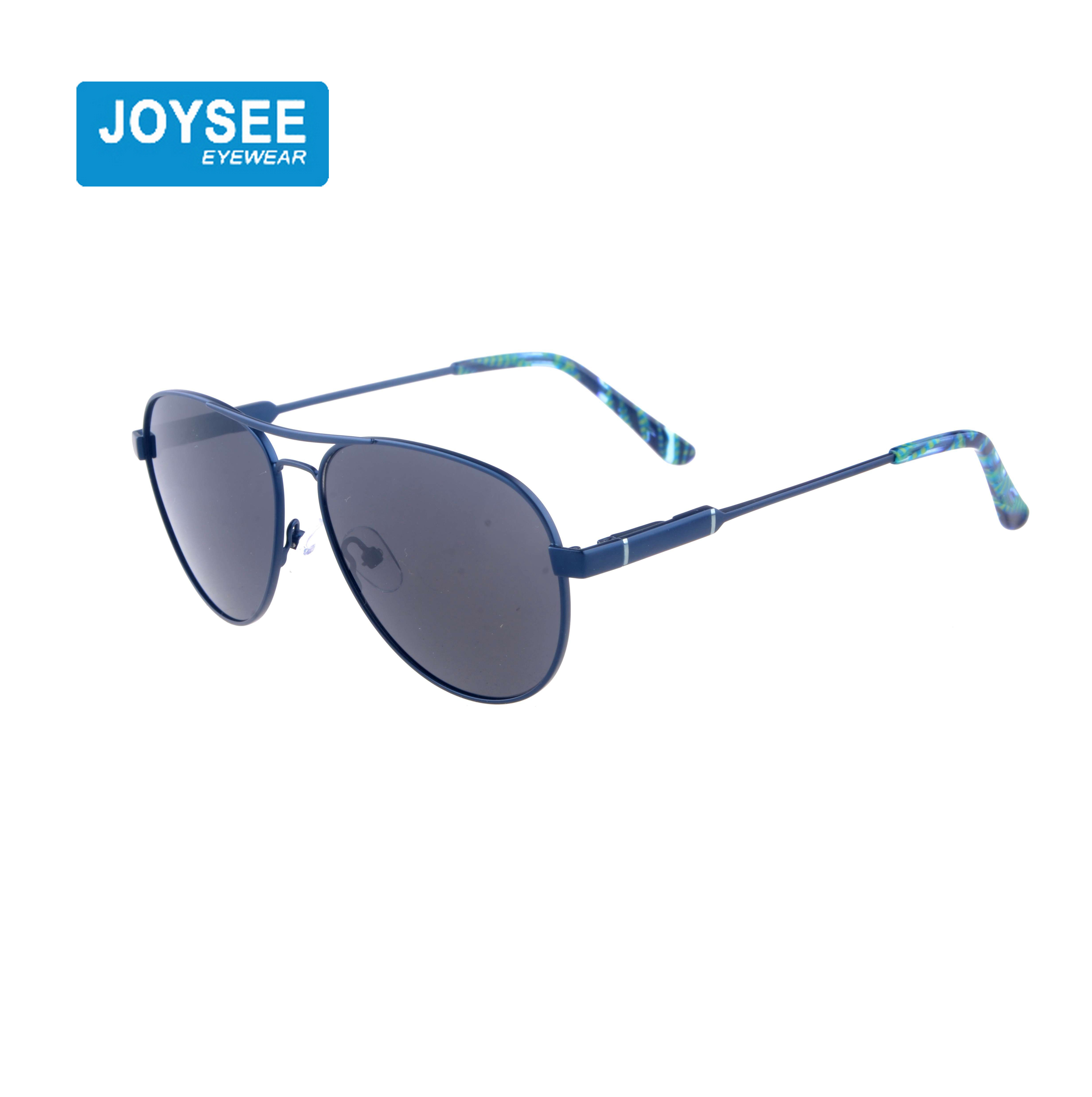 8beea17a7728 China aviator sunglasses wholesale 🇨🇳 - Alibaba