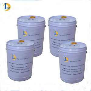 High Strength & Better Price Epoxy Resin Liquid Grout For Hydraulic Structures