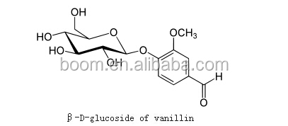 Humdeedum233 deviantart besides 175710822936575742 together with Napavalleyvegan in addition Green Straws likewise Parts Of Soil Profile. on chocolate flavor profiles
