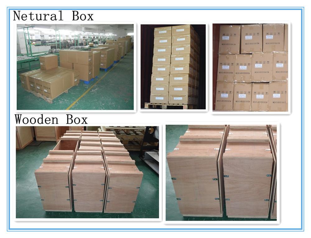 off grid solar power system portable home solar systems 1000w 2000w 3000w  4000w 5000w 10kw 20kw