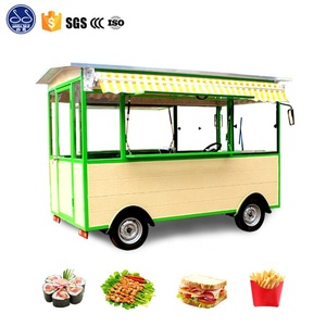 food truck business for sale /food trucks las vegas/food truck tacos