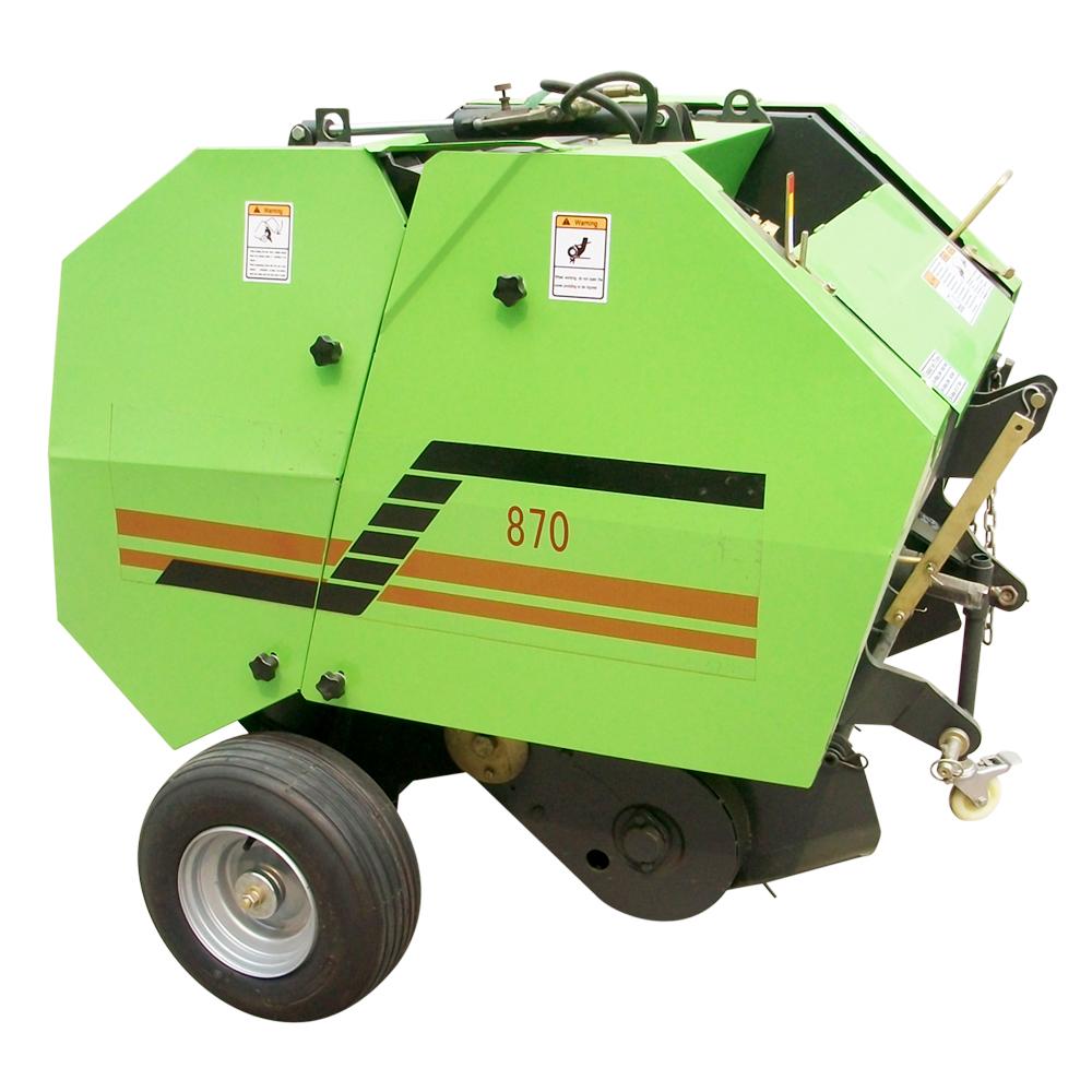 Ausmalbilder Traktor Mit Sämaschine : Finden Sie Hohe Qualit T Gebrauchte Traktoren Hersteller Und
