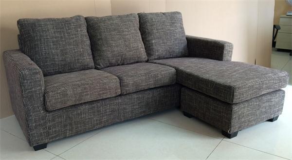 Latest Sofa Designs teak wood sofa set designs,wood furniture design sofa set - buy