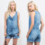 Women Sleeveless Chambray Romper 100% Cotton Sleeveless Buttoned Jumpers Fashon Summer Siamese Jump Suit Short Rompers Denim
