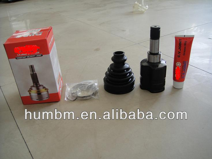 CV JOINT FOR MI-002 HY-100 NI-43 etc