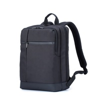 Original Xiaomi YOUPIN bag Multifunctional brief school bag with 17L Capacity Business Backpack for computer/ tablet