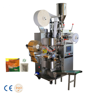 2016 KH-160 Automatic Transparent Film Industrial Packaging Equipment