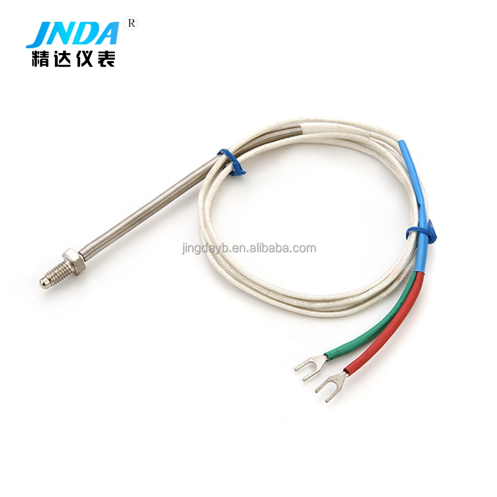 m6 thermocouple m6 thermocouple suppliers and manufacturers at