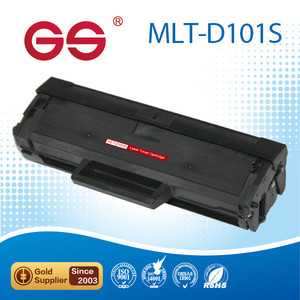 Factory Price scx-3401 empty cartridge printer toner For Samsung