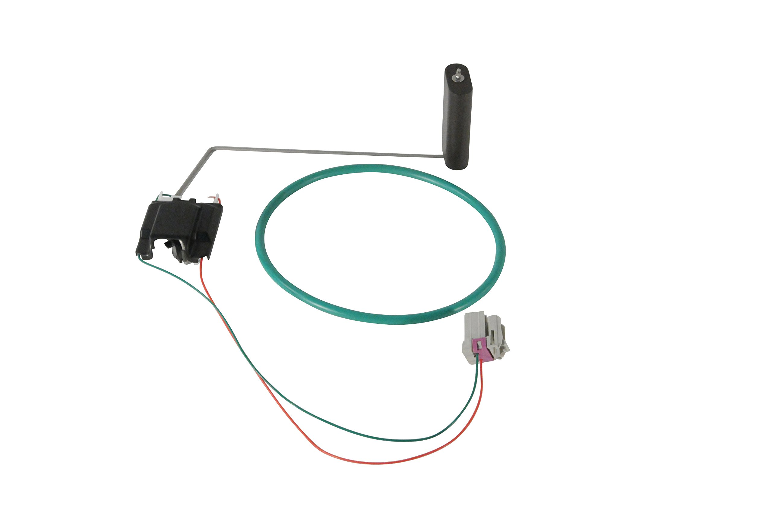 Seal Float and Cap ACDelco SK1081 GM Original Equipment Fuel Level Sensor Kit with Sensor