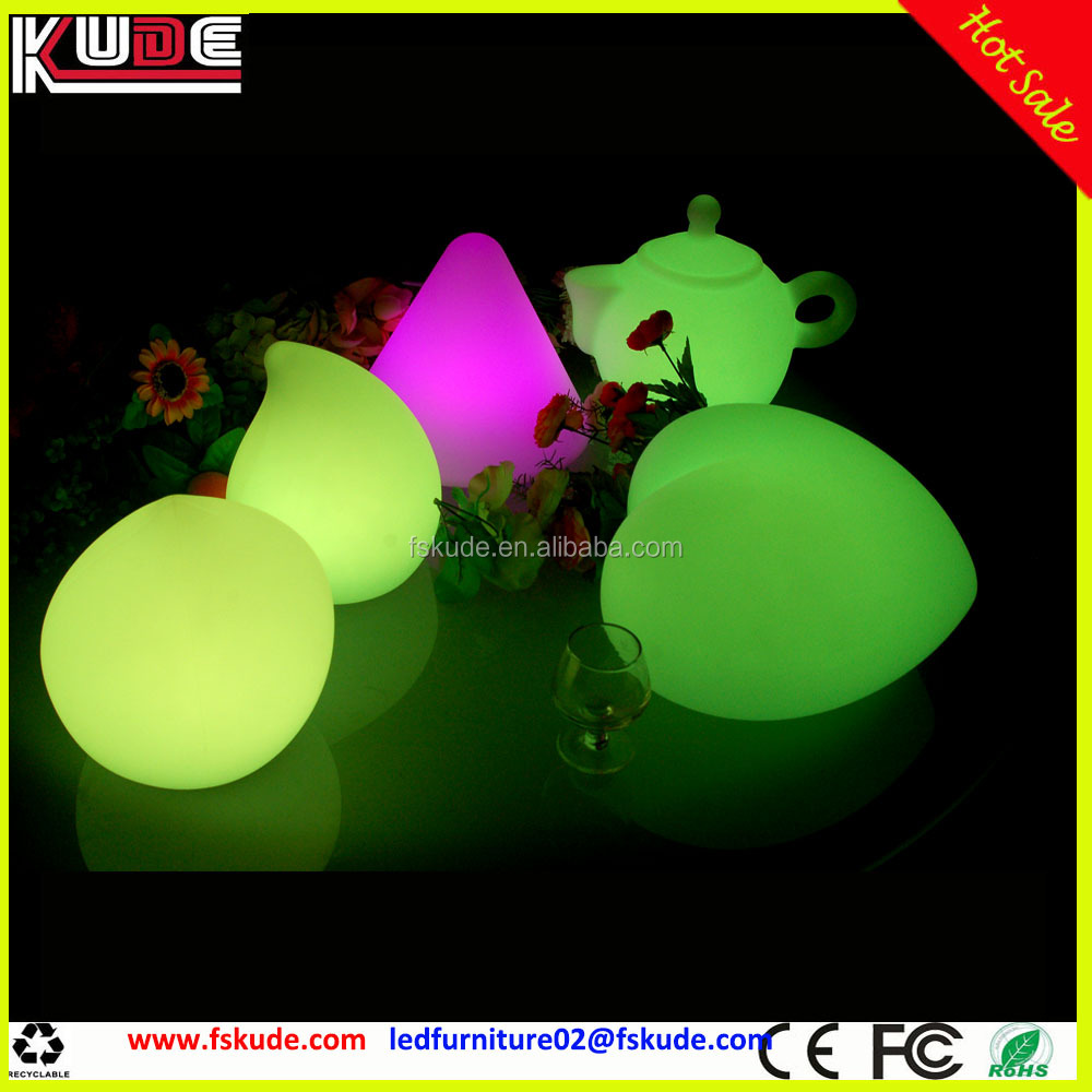 Com buy 10cm cube decorative battery operated rgb led table lamps - Battery Operated Table Lamps With Shade Battery Operated Table Lamps With Shade Suppliers And Manufacturers At Alibaba Com