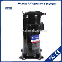 Refrigerator Parts Scroll 8 HP Air Conditioner Compressor ZR 94 Price List