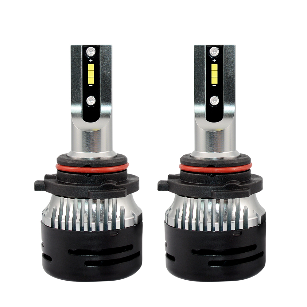 Now products auto conversion led headlight h7 h4 led headlight bulb mini bulb v5 auto h4 led headlight bulb