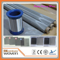 fine weave 600 micron Stainless steel wire mesh