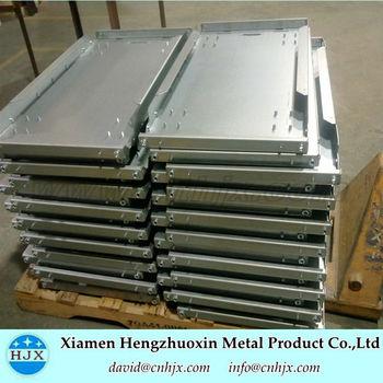 Sheet Metal Panels For Kitchen Cabinet Door - Buy Sheet Metal ...