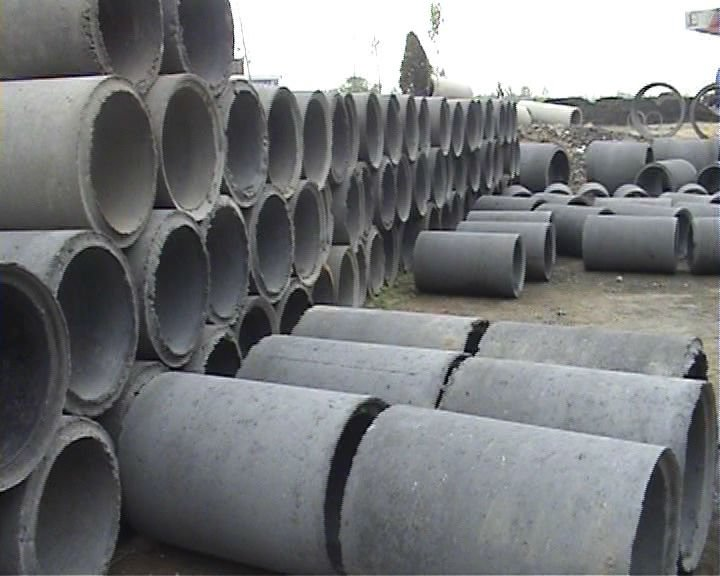 600mm Diameter Concrete Pipe Culvert Price Buy Reinforce