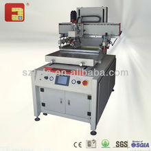 Screen printer for plywood F-C4060PD