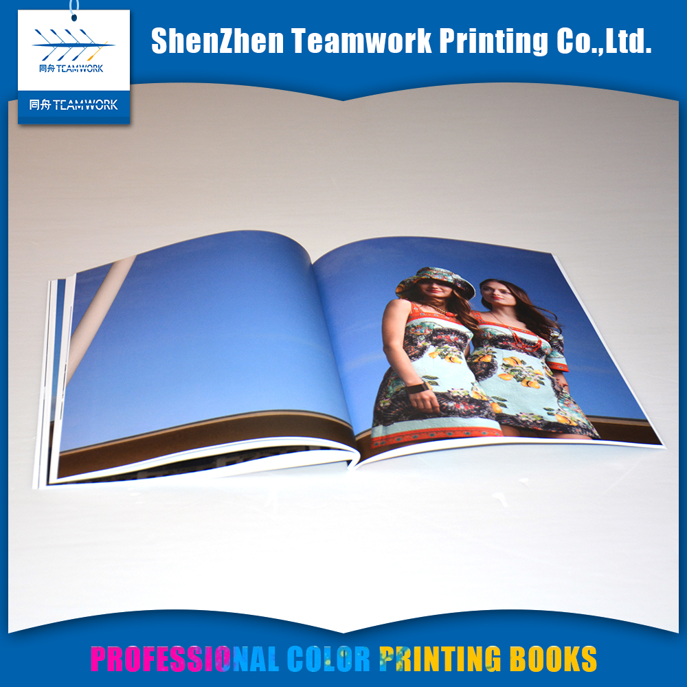 Co coloring book printer paper - Coloring Book Factory Coloring Book Factory Suppliers And Manufacturers At Alibaba Com