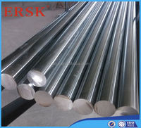 Quality Guaranteed distributor chrome plated steel bar for CNC Parts
