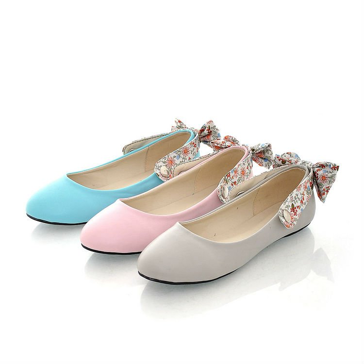 lady ballet GP803 designed fashion branded 2013 shoes flat stock BqgaxSI
