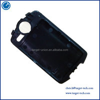 Original Brand New For Casio C771 Back Cover Replacement With Amazing Price