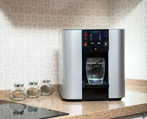 Modern Water Dispenser Modern Water Dispenser Suppliers And Manufacturers At Alibaba Com