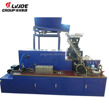 Coil nail machine making price factory