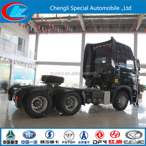 China howo 6*4 336hp truck tractor,supplier for sino truck walking tractor,cheap mini tractor with cheap mini tracto r