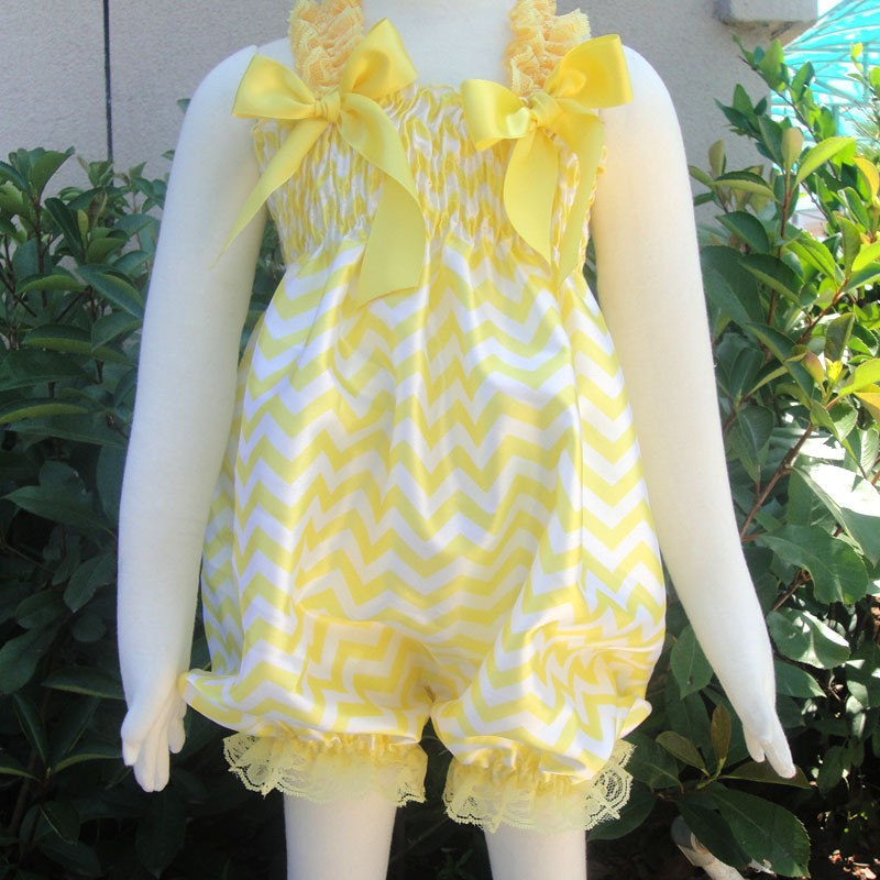 Wholesale Baby Jumpsuit Lace Rompers For Toddlers Carters Baby Bodysuit - Buy Carters Baby ...