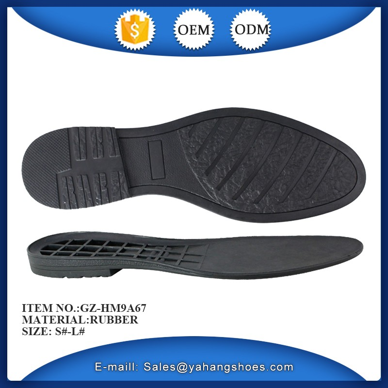 free sample shoes sole free sample shoes sole suppliers and manufacturers at alibabacom